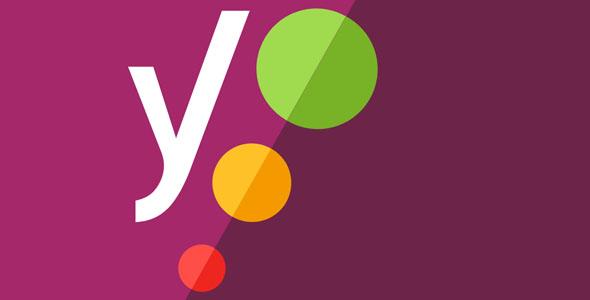 Yoast Seo Premium 15.1.2 Nulled – WordPress SEO Plugin