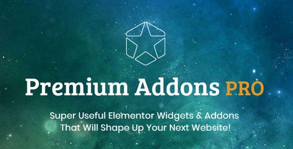 Premium-Addons-Pro-1.9.0-Nulled-Premium-Addons-for-Elementor